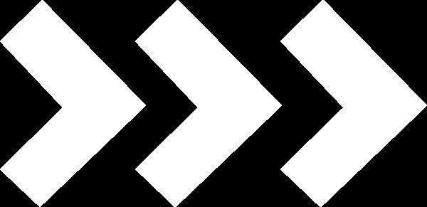 https://pub-static.haozhaopian.net/assets/stickers/zyw_124/346a8583-03e2-4df2-b990-6051588b8c08_thumb.png