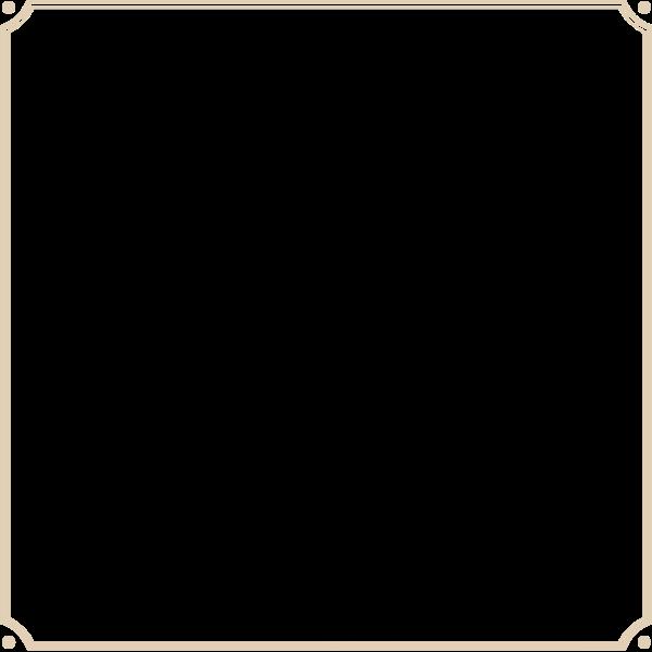 https://pub-static.haozhaopian.net/assets/stickers/zyw_132/9a8d761a-84a6-4724-b08c-cc4bdd4cc056_thumb.png