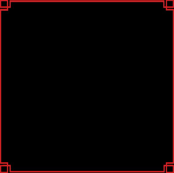 https://pub-static.haozhaopian.net/assets/stickers/zyw_137/d2721ba8-e675-43db-ad6a-342d117a3da8_thumb.png