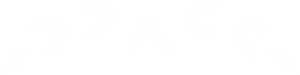 https://pub-static.haozhaopian.net/assets/stickers/zyw_195/4119c661-1b56-4f01-9c34-0cecbd93ed4b_thumb.png
