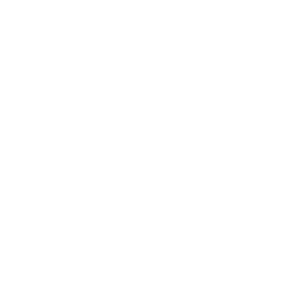 https://pub-static.haozhaopian.net/assets/res/sticker/fbcd7f82-687d-4d50-a028-f90f95b80235_thumb.png