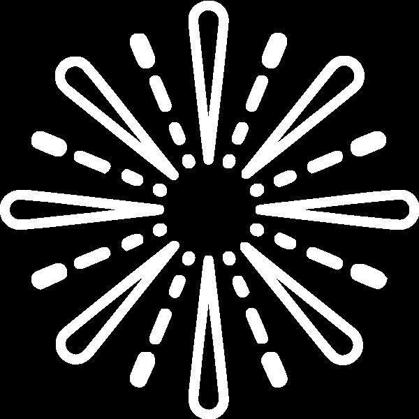 https://pub-static.haozhaopian.net/assets/stickers/zyw_26/929a98e5-0071-4773-9fcd-c5ea12623191_thumb.png