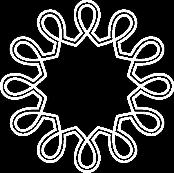 https://pub-static.haozhaopian.net/assets/stickers/zyw_48/aa1b61ef-6d7f-4ff6-9cb9-5214103fab55_thumb.png
