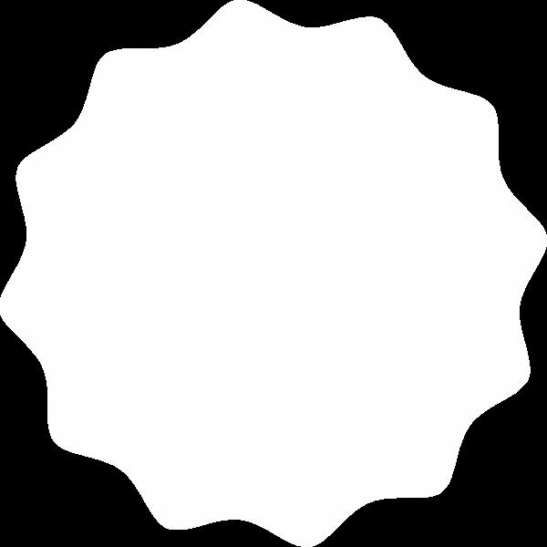 https://pub-static.haozhaopian.net/assets/stickers/zyw_51/4f6c0e00-33c1-4c66-82e9-7479af0797cb_thumb.png