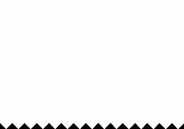 https://pub-static.haozhaopian.net/assets/stickers/zyw_61/9f260d6f-e606-45db-b869-39305ddfee43_thumb.png