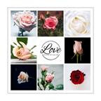 love1:1_sort
