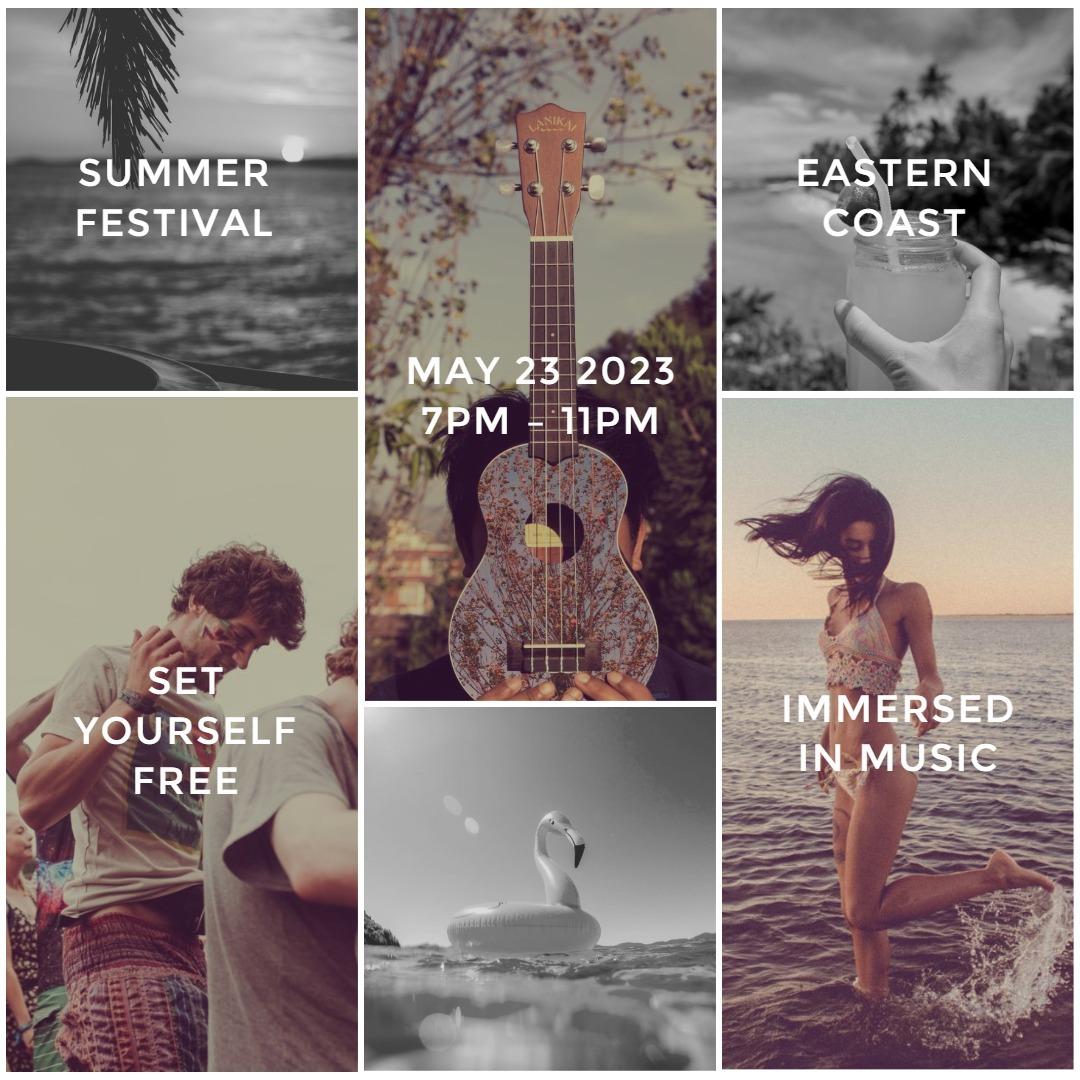 festival1x1_wl_20190430