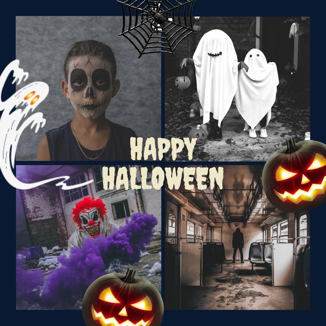 halloween1_wl_20191011