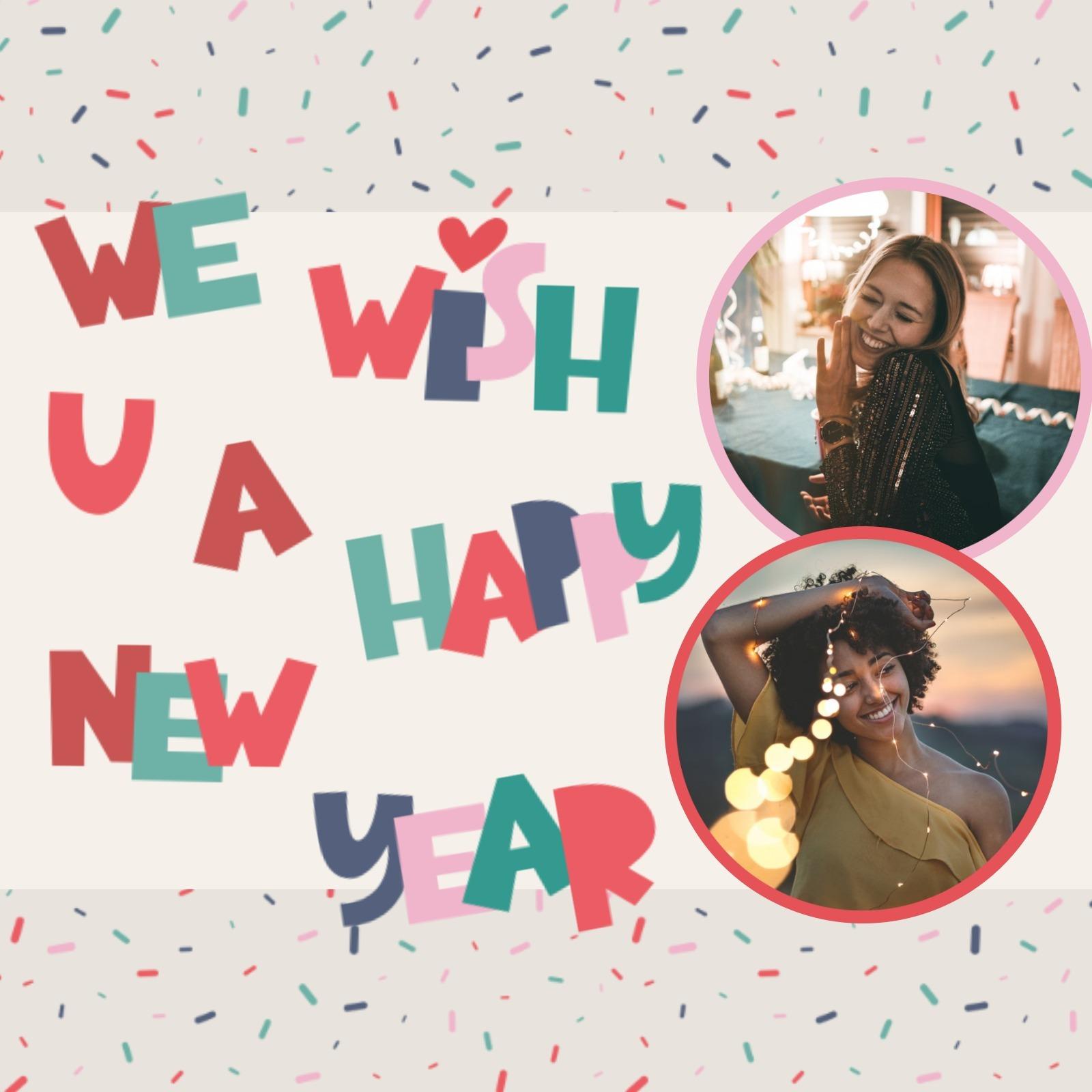 year_wl_20181225