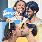 Forever Love Collage