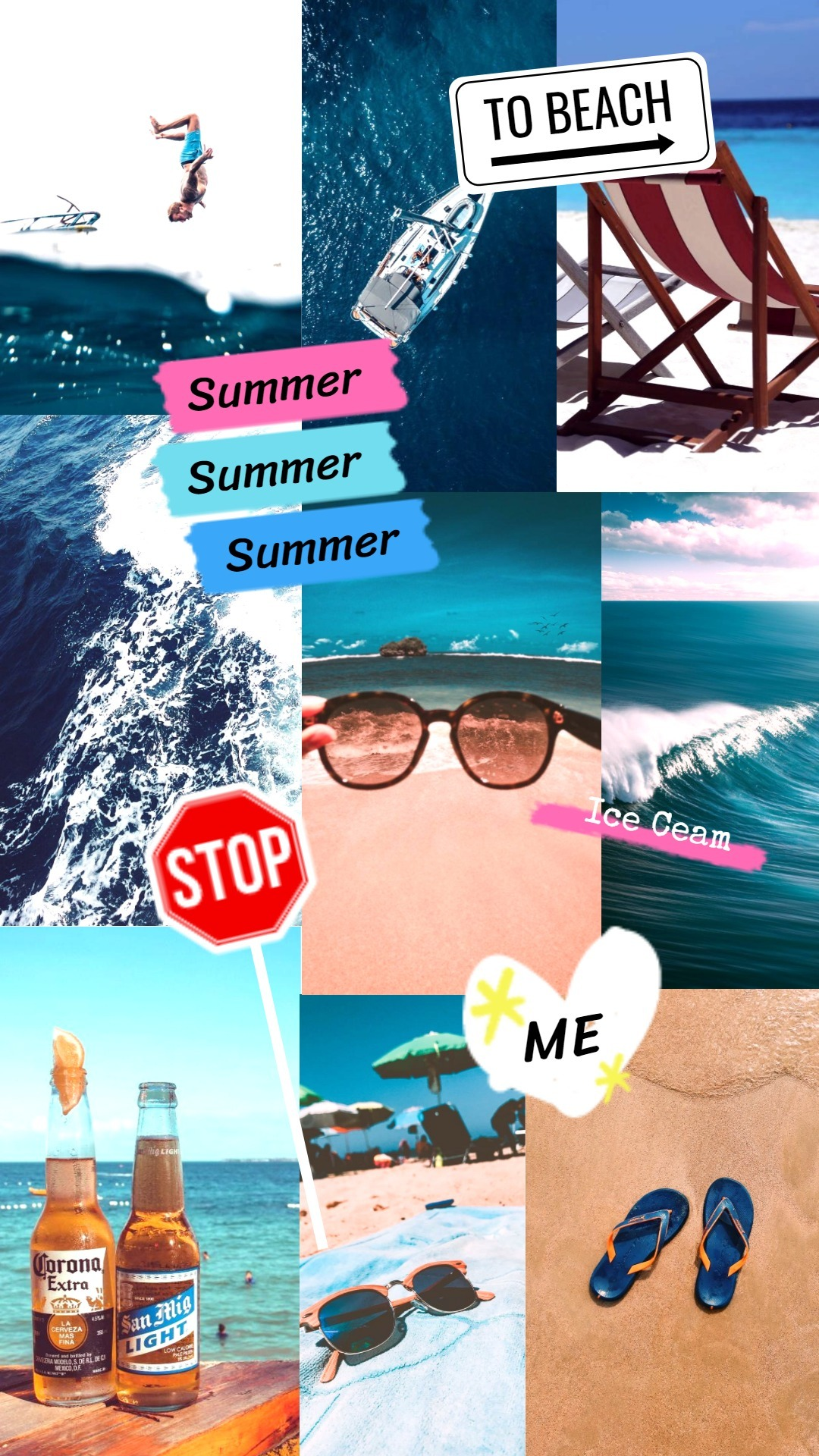 summer3_wl_20190719