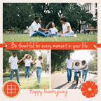 thanksgiving_1x1_lsj_20181029