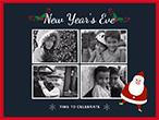 new_year_PYY_20161230_short