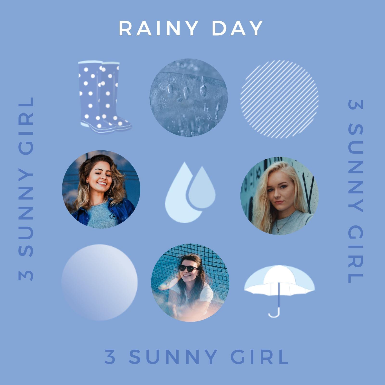 rainy2_wl_20200116