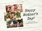mother's_lsj_4x3_20190411