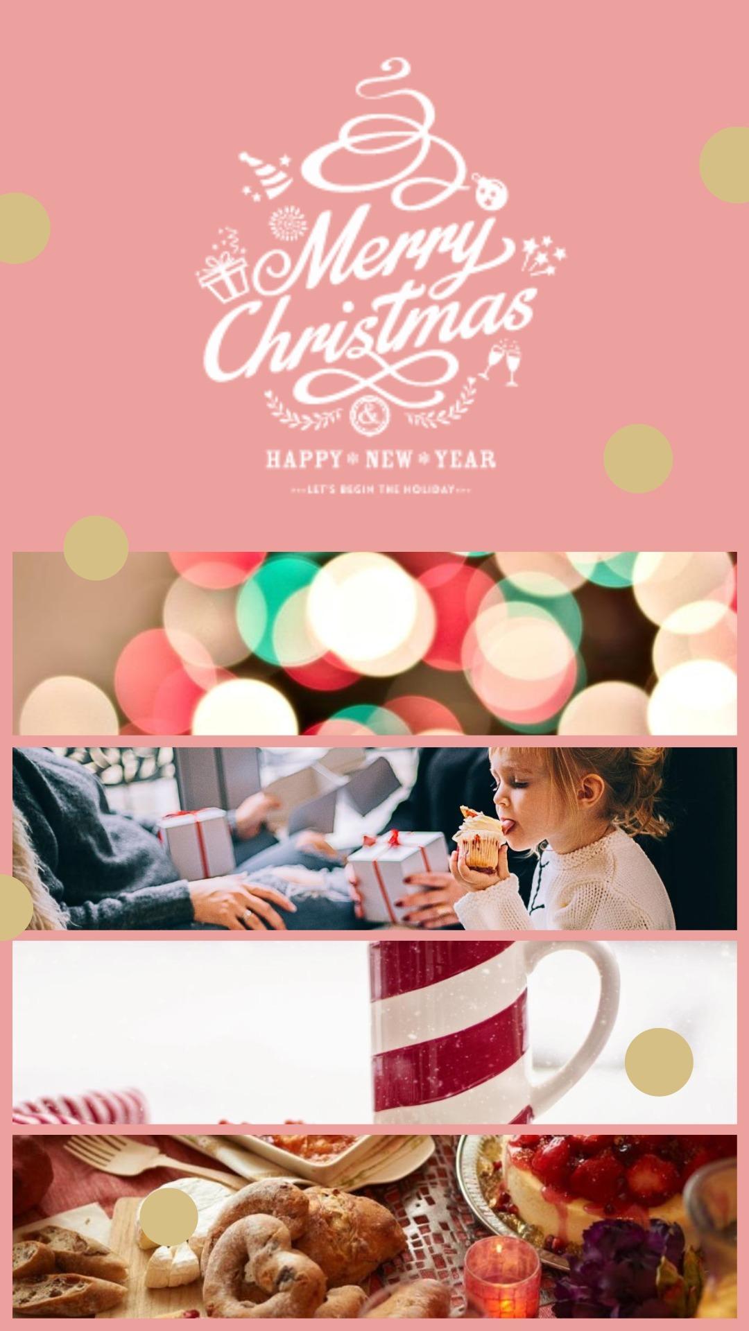 christmas2_wl_20191115