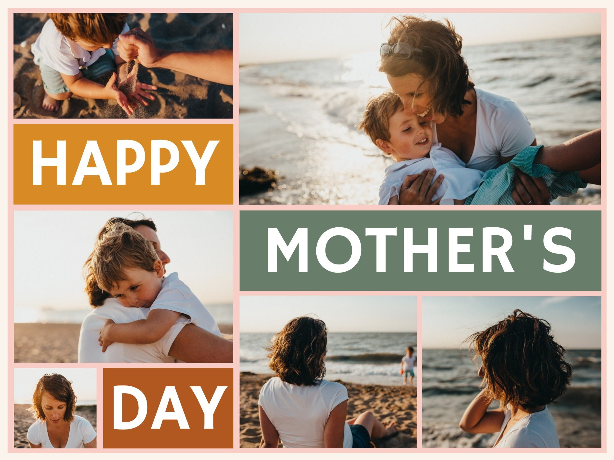 mothersday3_wl_20190415