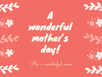 wonderfulmother_wl_20170331