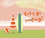 surfing_wyw_2017-06-09
