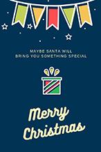 merry_christmas_20170508
