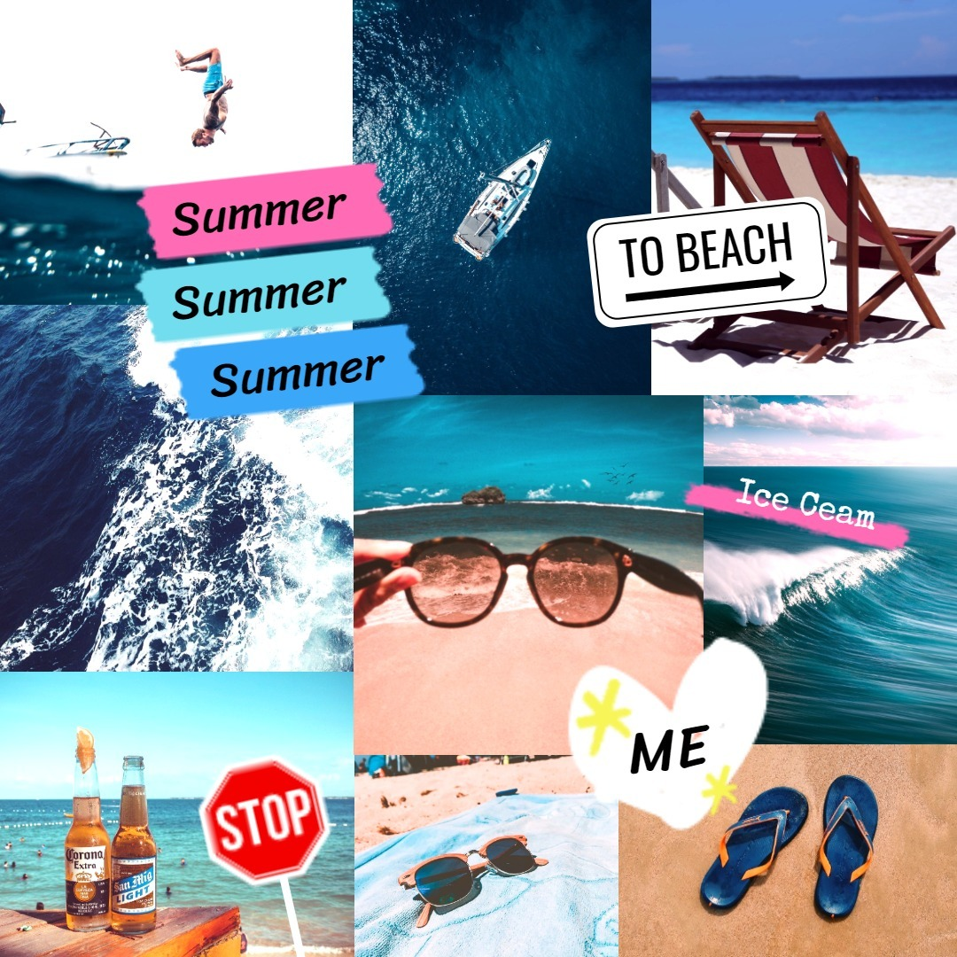 summer1_wl_20190719