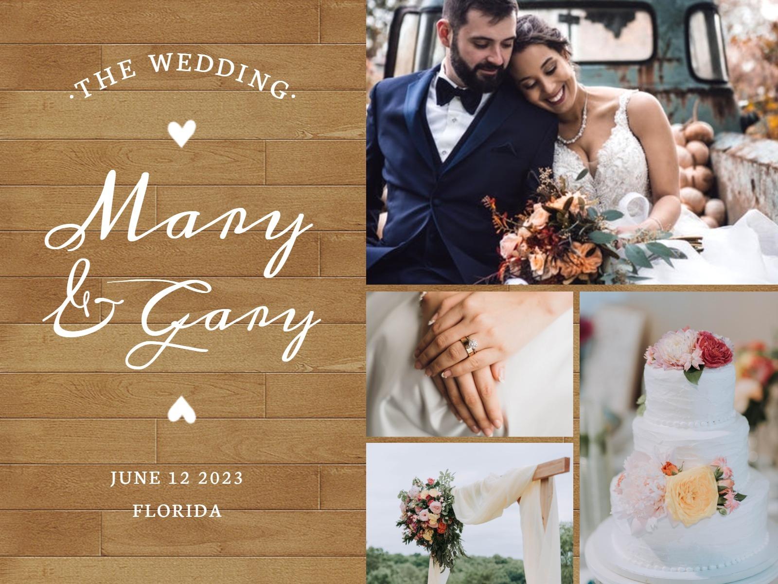 wedding2_wl_20190829