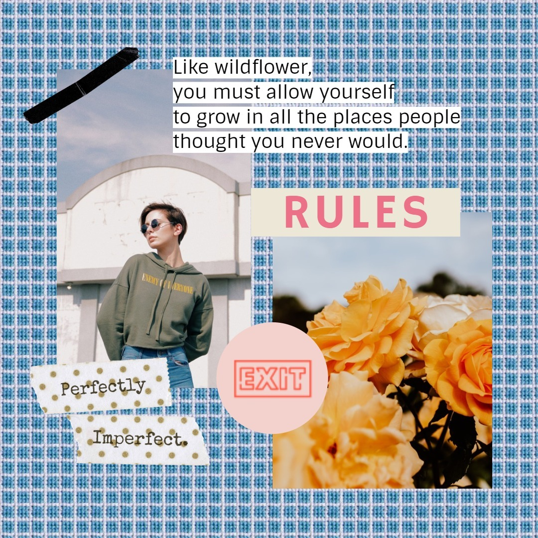 rules1x1_wl_20190704
