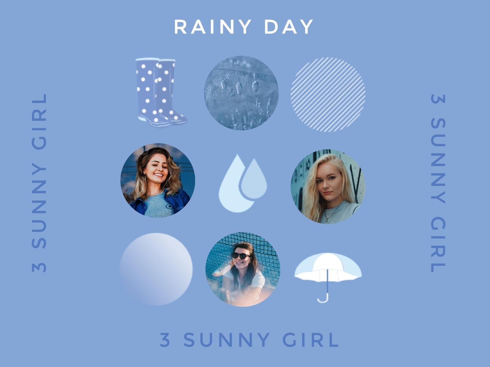 rainy3_wl_20200116
