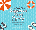 summer_pool_party_wyw_2017-06-09