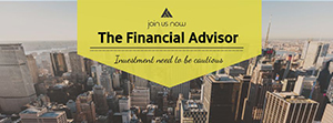 the_financial_advisor_20170516