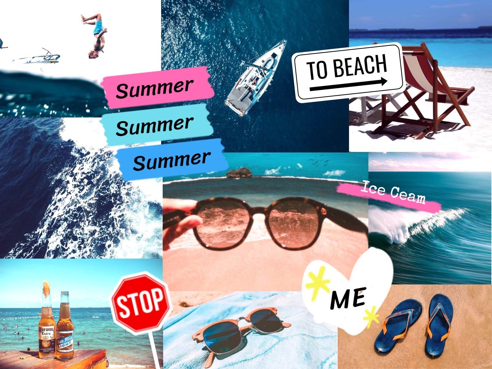 summer2_wl_20190719