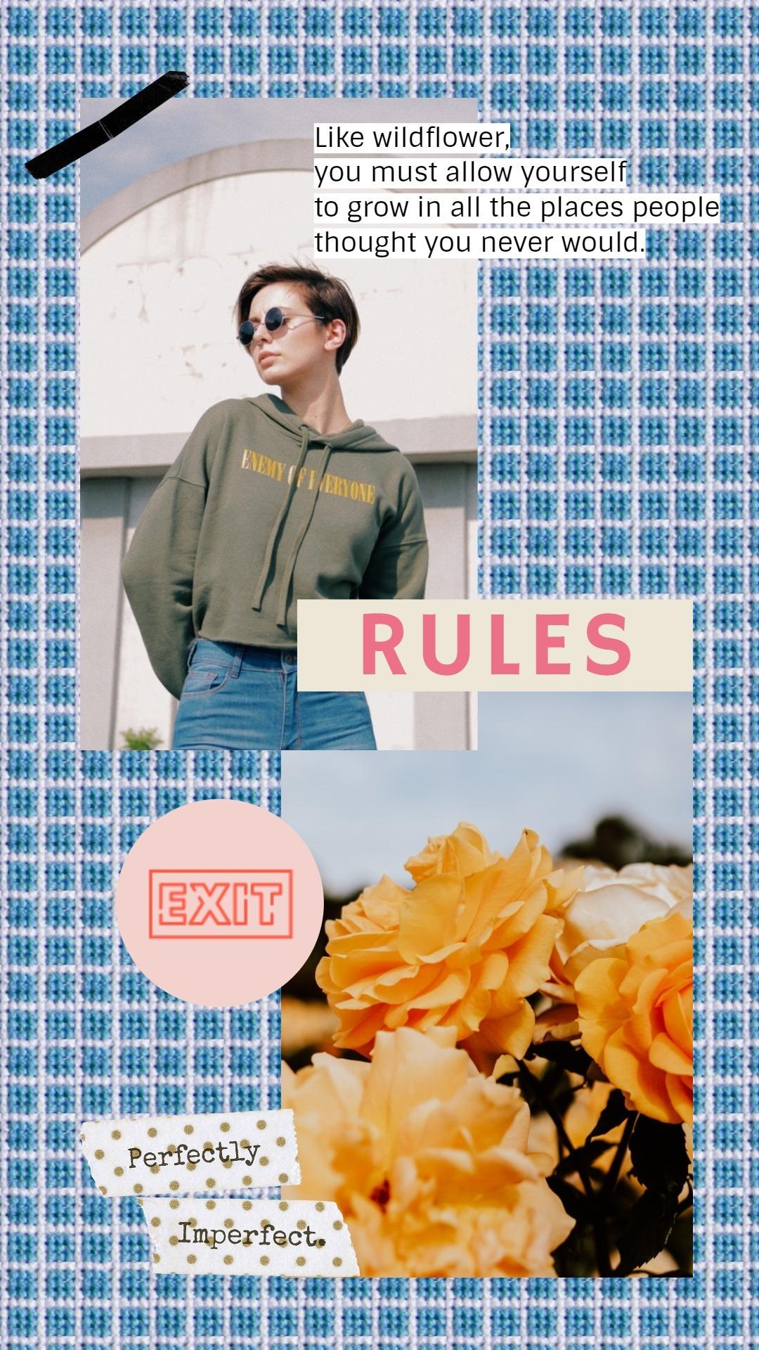 rules9x6_wl_20190704