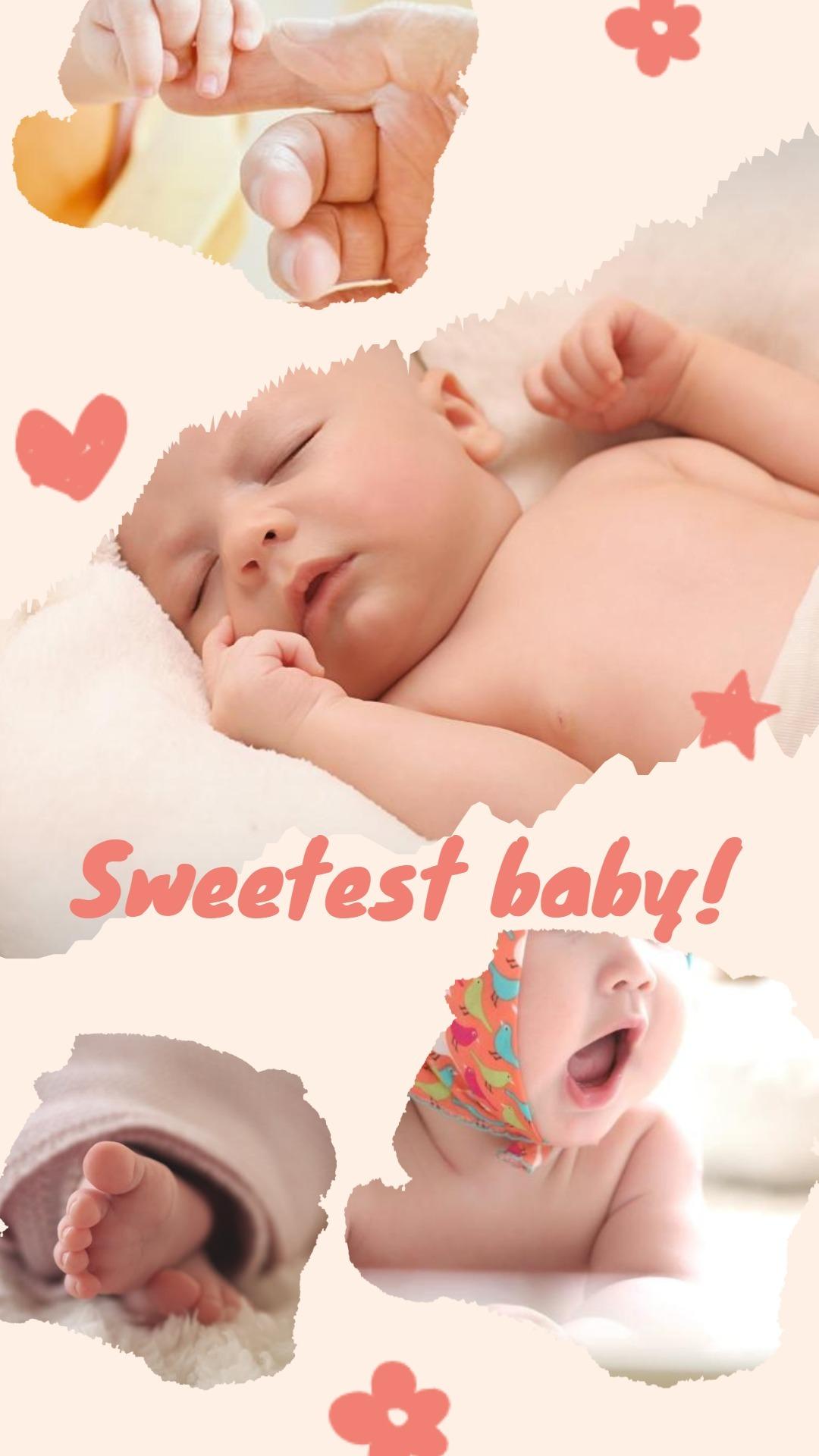 baby3_wl_20200116
