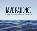 PATIENCE_COPY_HZY_170117_04