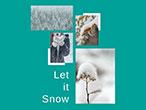 snow_copy_hzy_170124_02_short