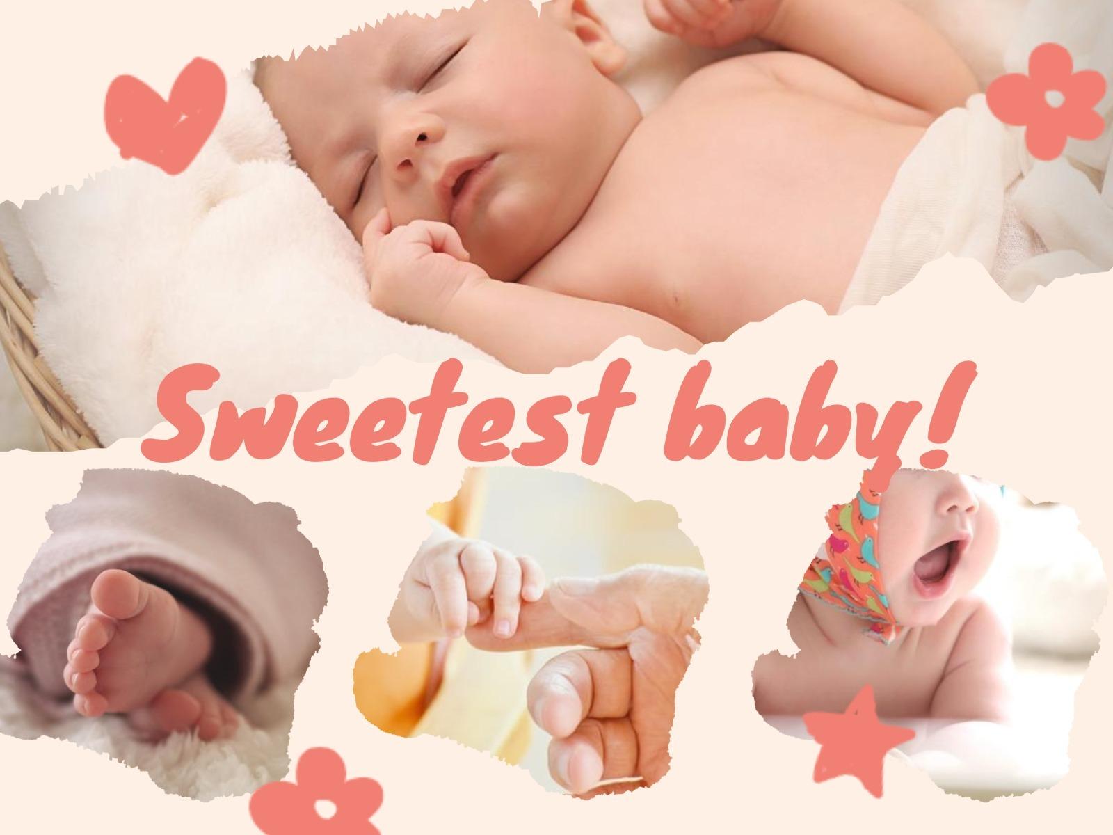 baby2_wl_20200116