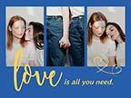 love_lsj_20200220