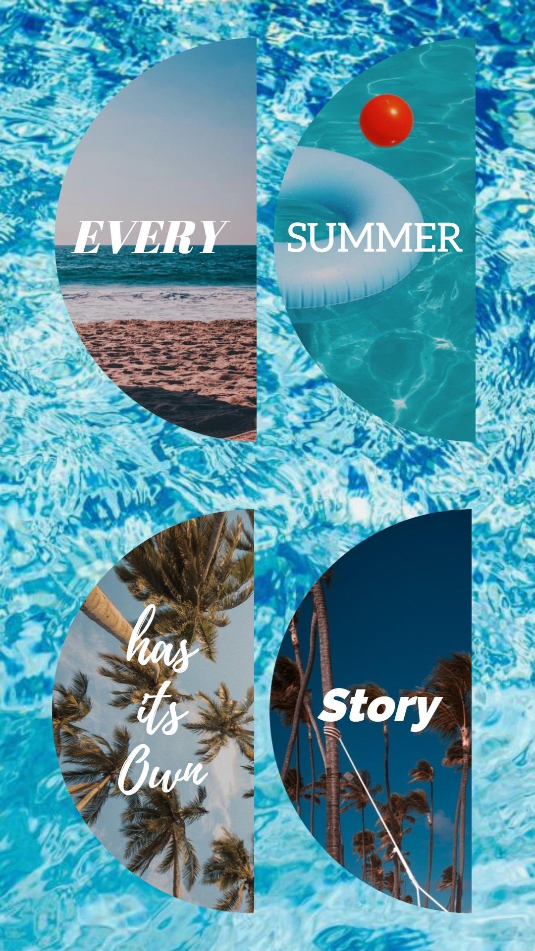story2_wl_20190513