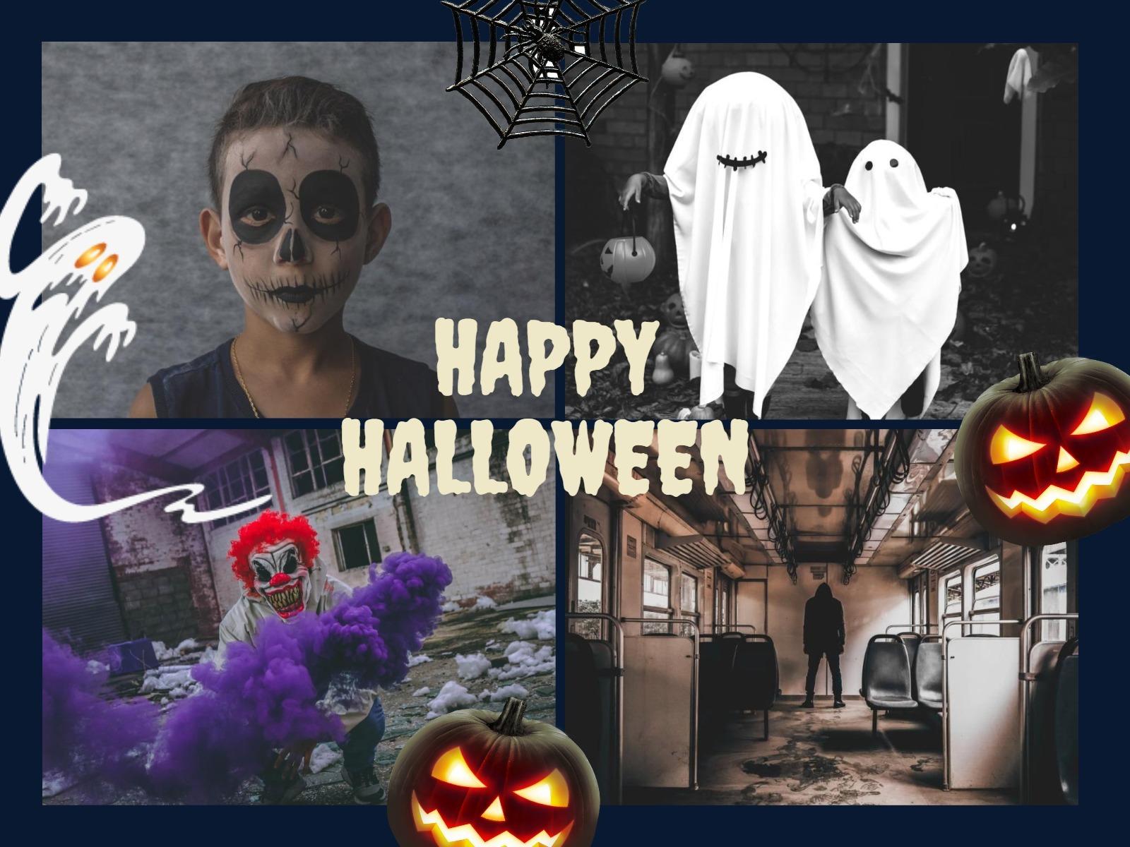 halloween2_wl_20191011