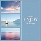 relax hoilday