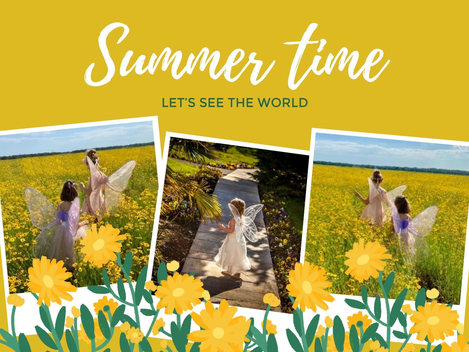 summer2_wl_20200228