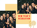 New Year's Resolution_copy_CY_20170124_short