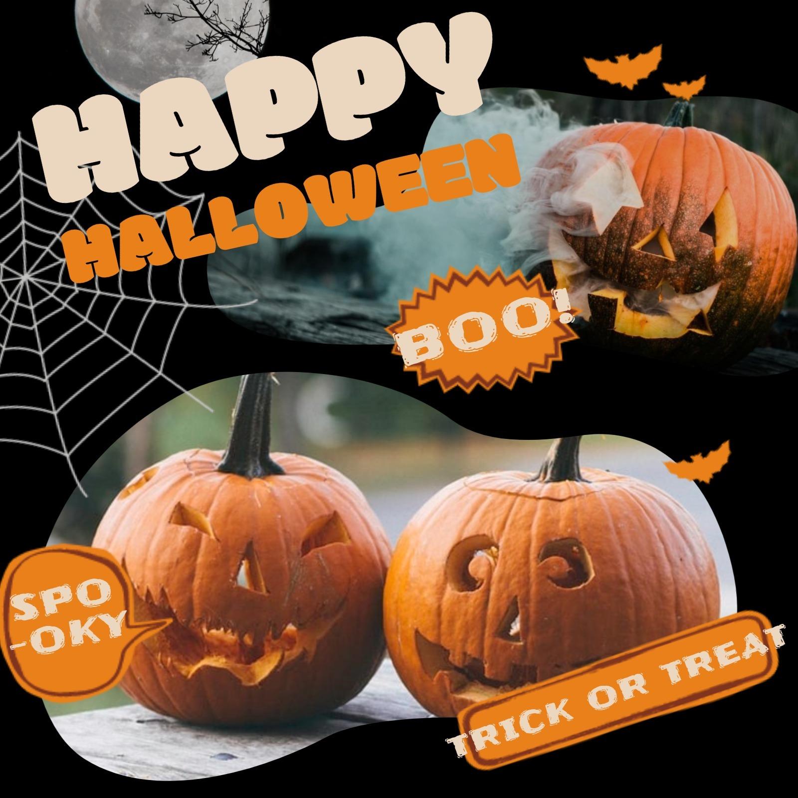spooky_wl_20190923