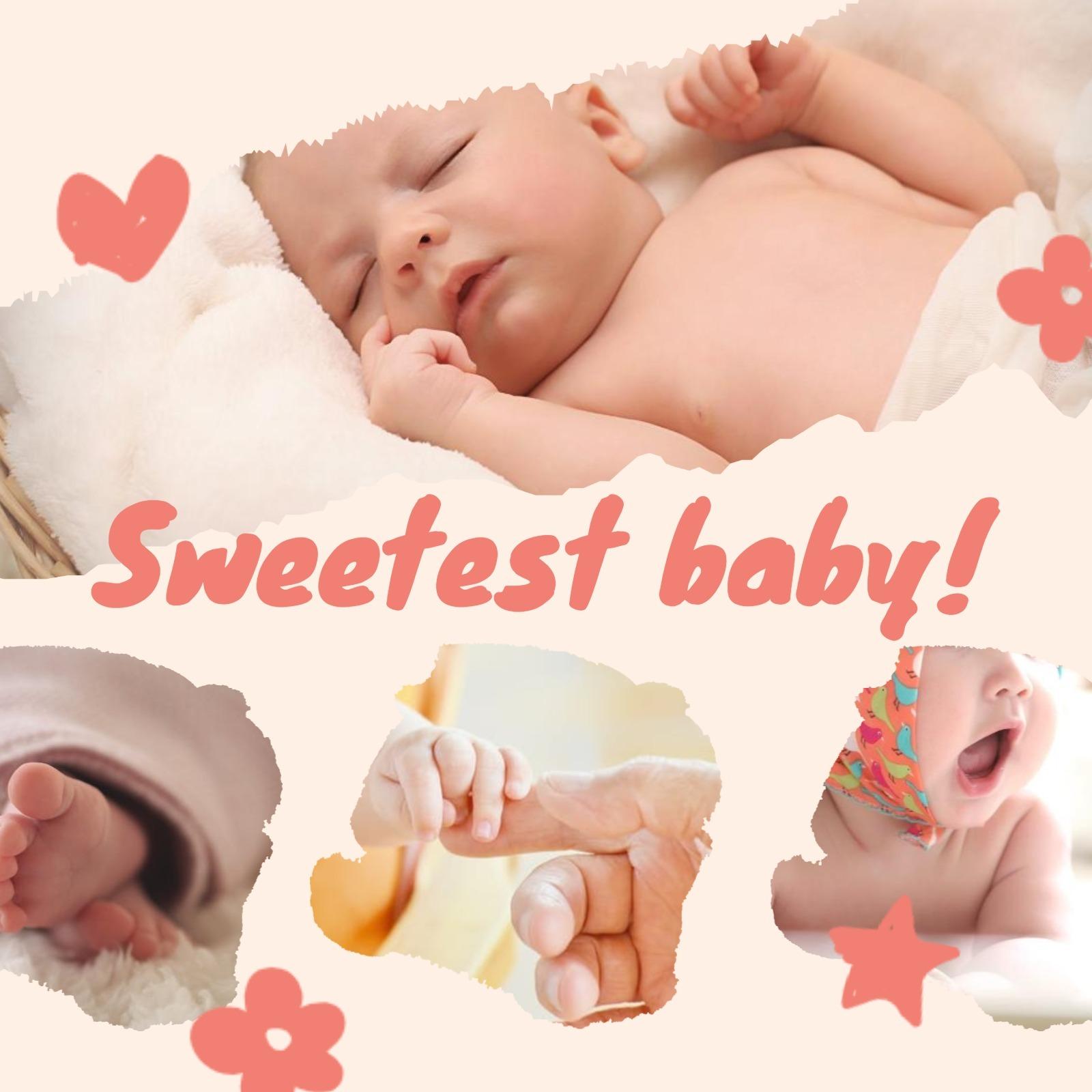 baby1_wl_20200116