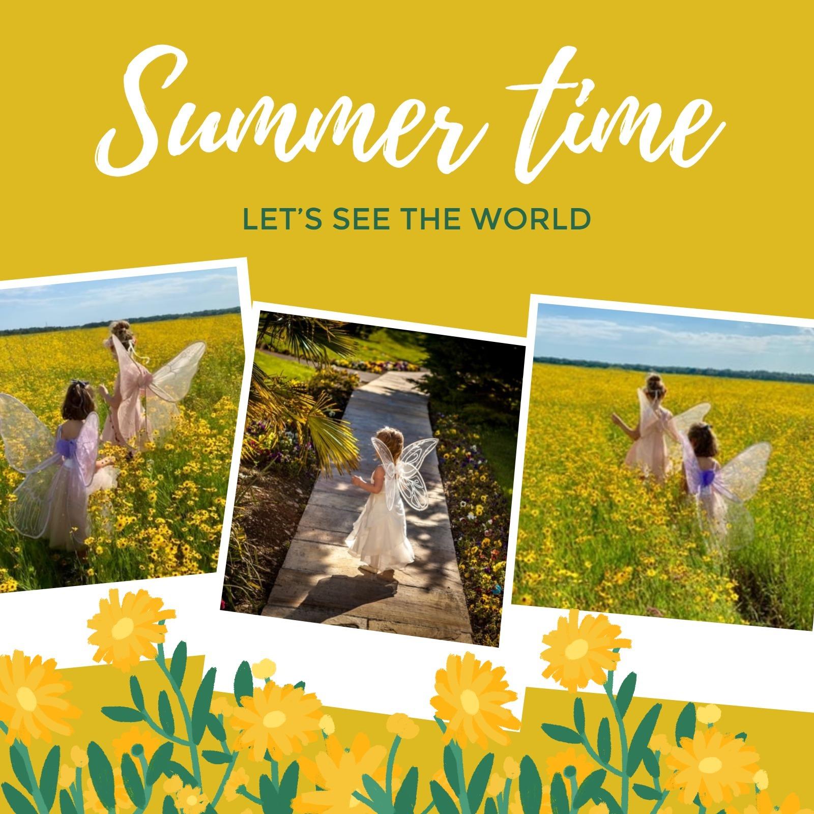 summer1_wl_20200228
