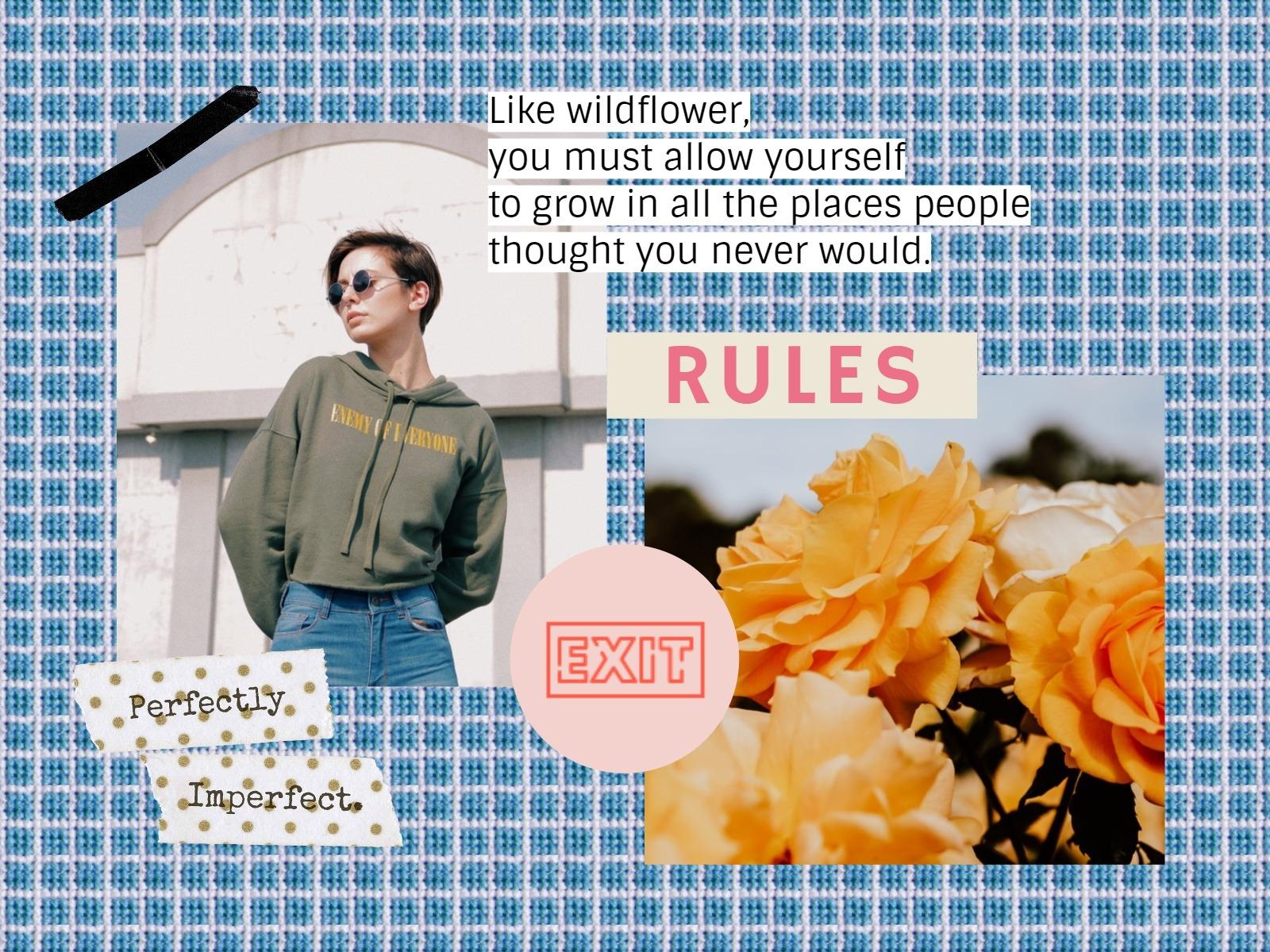 rules4x3_wl_20190704