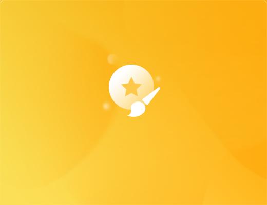Background Remover | Fotor – Get Transparent Background Online