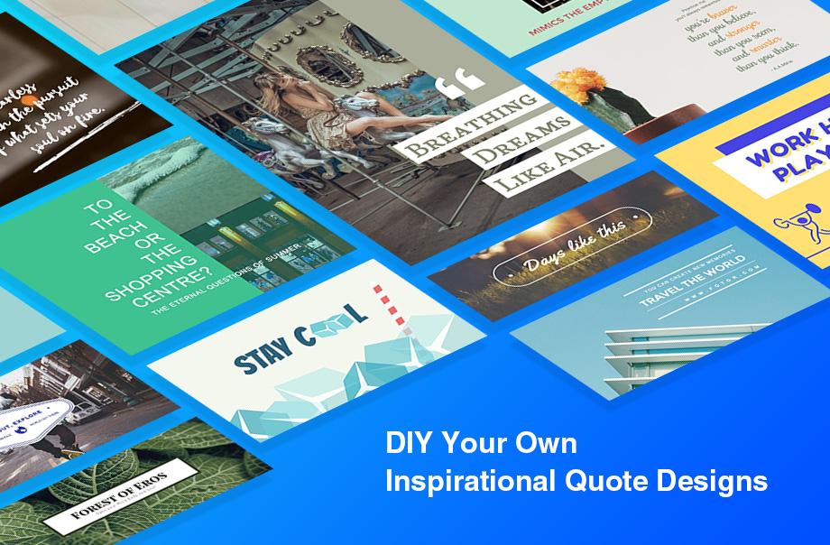 Online Photo Editor Fotor Free Image Editor Graphic Design