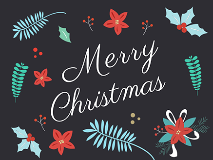 why fotors card maker has everything you need - Online Christmas Card Maker