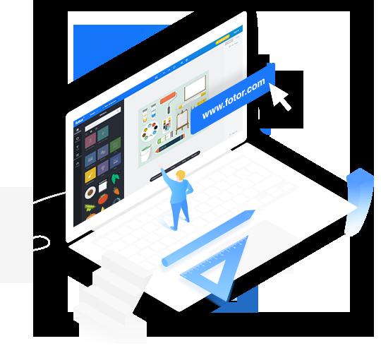 Clip Art – Add Sticker to Your Photos & Graphic Design